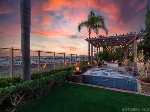 $2,800,000 - 4Br/4Ba -  for Sale in Pacific Highlands Ranch, San Diego