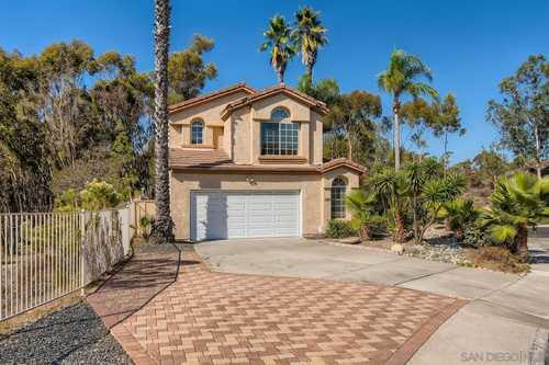 $1,200,000 - 3Br/3Ba -  for Sale in Tierrasanta Norte, San Diego