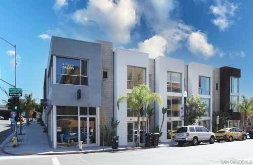 $1,350,000 - 1Br/2Ba -  for Sale in Little Italy, San Diego