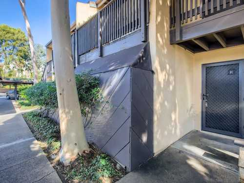 $279,000 - 0Br/1Ba -  for Sale in Mission Valley, San Diego