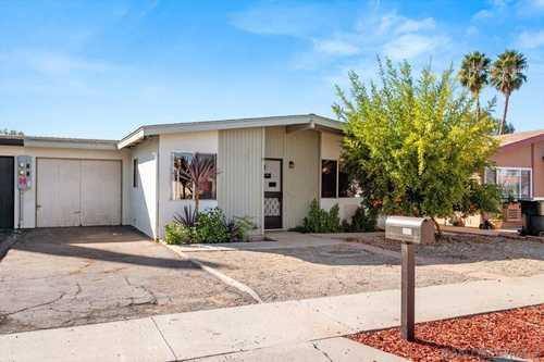 $440,000 - 2Br/1Ba -  for Sale in Escondido, Escondido