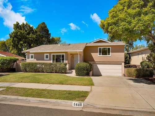 $959,900 - 4Br/3Ba -  for Sale in Del Cerro, San Diego