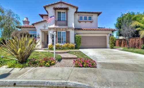 $1,795,000 - 4Br/5Ba -  for Sale in La Costa Valley, Carlsbad