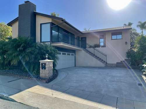 $1,799,000 - 3Br/3Ba -  for Sale in North Mission Hills, San Diego