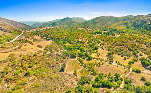 $13,750,000 - Br/Ba -  for Sale in Ca, Jamul