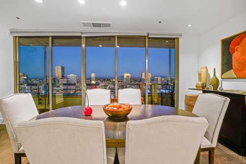 $740,000 - 1Br/2Ba -  for Sale in Marina District, San Diego