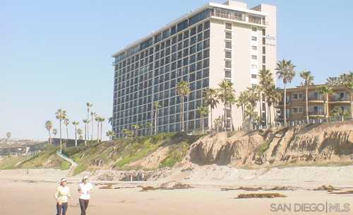 $1,499,000 - 2Br/2Ba -  for Sale in North Pb, San Diego