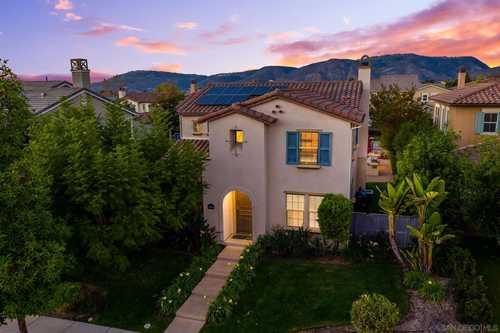 $1,650,000 - 4Br/3Ba -  for Sale in Del Sur, San Diego