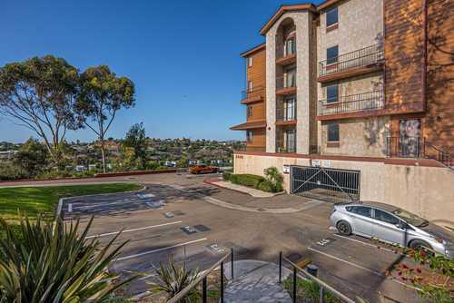 $399,000 - 2Br/2Ba -  for Sale in San Diego, San Diego