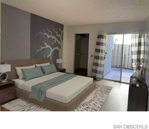 $499,950 - 2Br/2Ba -  for Sale in Fashion Valley, San Diego