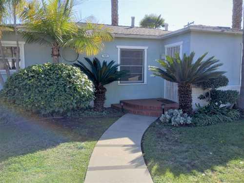 $675,000 - 2Br/2Ba -  for Sale in El Cerrito, San Diego