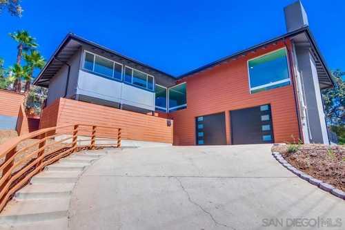 $1,799,900 - 5Br/5Ba -  for Sale in Del Cerro, Del Cerro