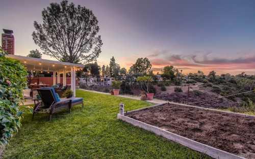 $900,000 - 3Br/2Ba -  for Sale in Serra Mesa, San Diego