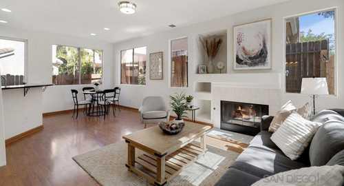 $749,900 - 3Br/3Ba -  for Sale in Miramar Ranch North, San Diego