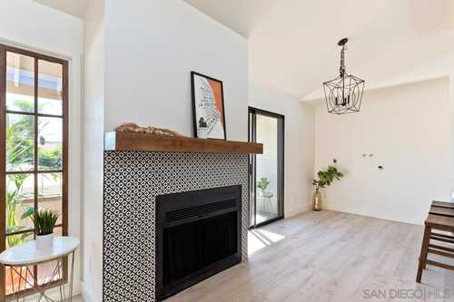 $499,000 - 2Br/1Ba -  for Sale in North Park, San Diego