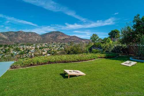 $1,200,000 - 3Br/2Ba -  for Sale in San Carlos, San Diego