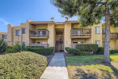 $399,000 - 2Br/2Ba -  for Sale in Paradise Hills, San Diego