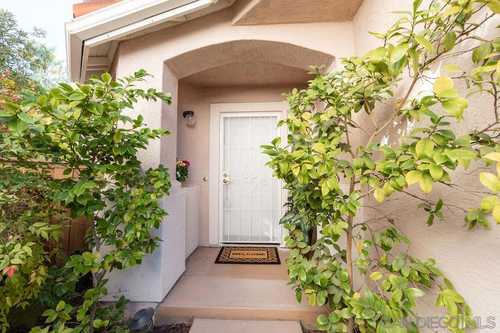 $1,300,000 - 4Br/3Ba -  for Sale in South Creek, San Diego