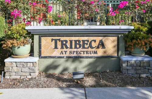$766,000 - 3Br/3Ba -  for Sale in Kearny Mesa, San Diego