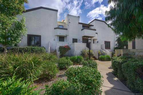 $509,000 - 2Br/1Ba -  for Sale in Ocean Beach, San Diego
