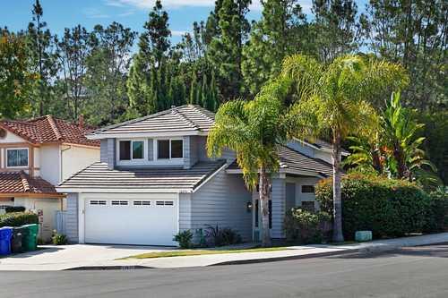 $1,699,000 - 4Br/3Ba -  for Sale in Bayshore, San Diego