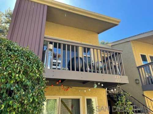 $325,000 - 1Br/1Ba -  for Sale in Mission Valley, San Diego