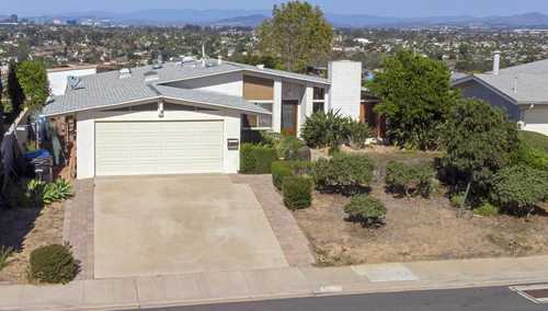 $1,800,000 - 4Br/2Ba -  for Sale in Pacifica, San Diego