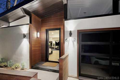 $3,675,000 - 3Br/5Ba -  for Sale in La Jolla, La Jolla