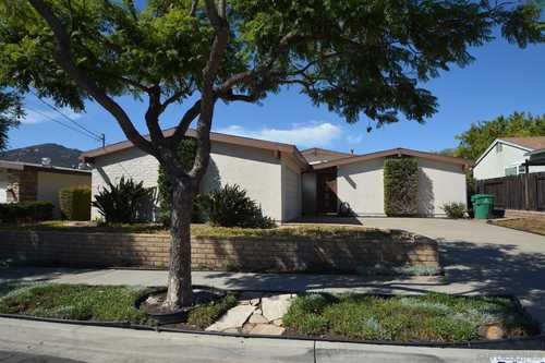 $699,995 - 3Br/2Ba -  for Sale in San Carlos, San Diego