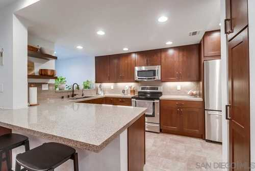 $829,000 - 3Br/3Ba -  for Sale in Clairemont, San Diego