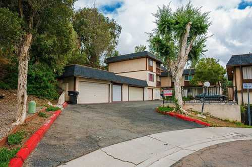 $375,000 - 2Br/2Ba -  for Sale in Swans, San Diego