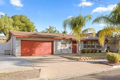 $694,900 - 3Br/1Ba -  for Sale in Spring Valley, Spring Valley