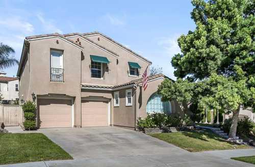 $993,900 - 5Br/3Ba -  for Sale in Chula Vista, Chula Vista
