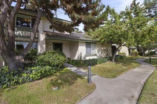 $849,000 - 3Br/3Ba -  for Sale in Del Mar Terrace, Del Mar