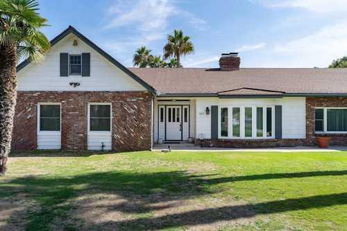 $799,000 - 5Br/3Ba -  for Sale in Woodlawn Park, Chula Vista