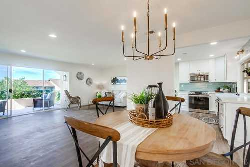 $639,000 - 2Br/2Ba -  for Sale in Oaks North, San Diego
