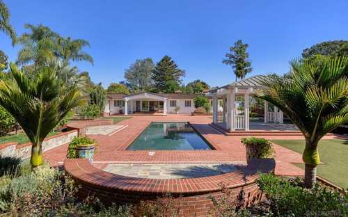 $3,395,000 - 3Br/3Ba -  for Sale in La Jolla Mesa, La Jolla