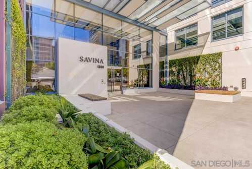 $925,000 - 2Br/2Ba -  for Sale in Columbia, San Diego