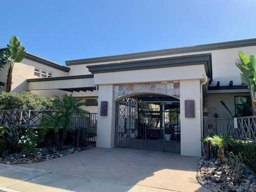 $349,000 - 0Br/1Ba -  for Sale in Village, San Diego