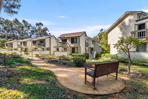 $459,000 - 1Br/1Ba -  for Sale in Park Mesa, San Diego
