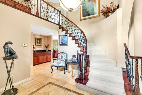 $2,495,000 - 4Br/4Ba -  for Sale in Heights, San Diego