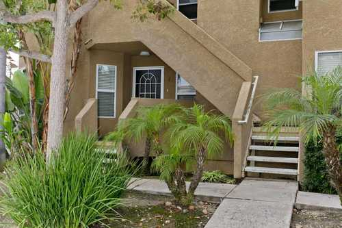 $539,000 - 2Br/2Ba -  for Sale in North Park, San Diego