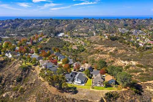 $1,298,000 - 3Br/3Ba -  for Sale in Pacific Ranch, Encinitas