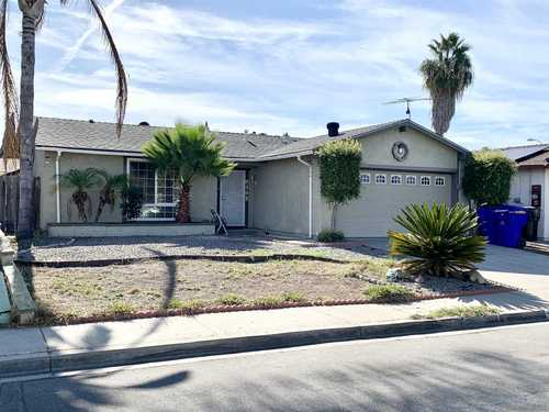 $845,000 - 3Br/2Ba -  for Sale in Mira Mesa, Mira Mesa