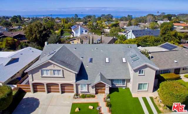 $2,650,000 - 5Br/6Ba -  for Sale in La Jolla