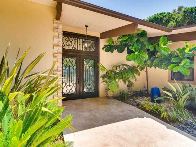 $1,500,000 - 3Br/3Ba -  for Sale in La Jolla