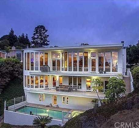 $3,775,000 - 6Br/6Ba -  for Sale in La Jolla