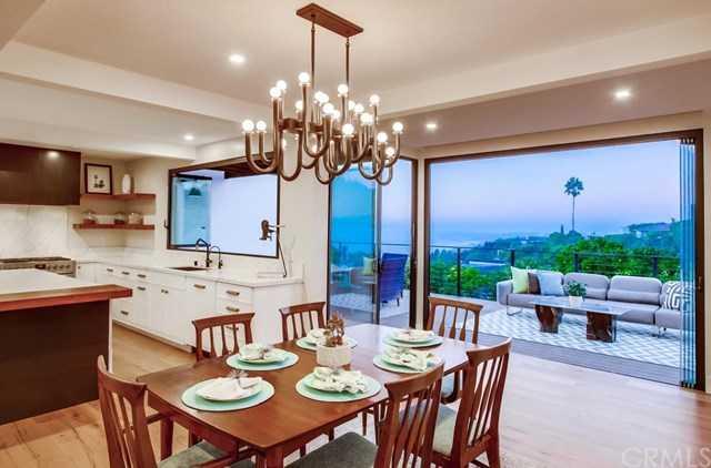 $2,285,000 - 3Br/2Ba -  for Sale in La Jolla