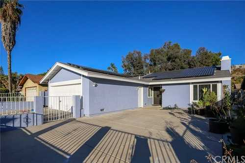 $650,000 - 4Br/2Ba -  for Sale in San Diego