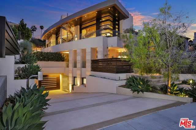 $6,500,000 - 4Br/6Ba -  for Sale in La Jolla